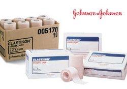 J & J Elastikon® Tape