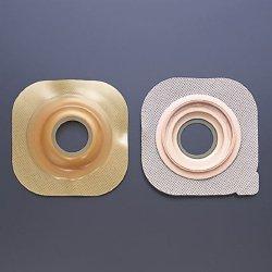 Hollister New Image™ FlexWear™ Skin Barrier