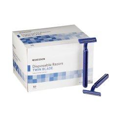 McKesson Brand 16-RZ50