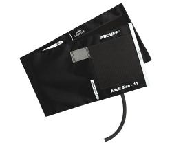 Adcuff™ Cuff, 1-Tube Bladder