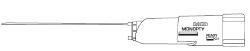 Bard Peripheral Vascular 122010