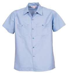 Fashion Seal Uniforms 64009-XL