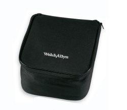 Welch Allyn 5085-07
