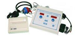Ambco Electronics 1000+P
