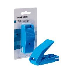 McKesson Brand 63-6341