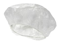 McKesson Shower Cap