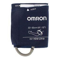 Omron Healthcare HEM-907-CR19