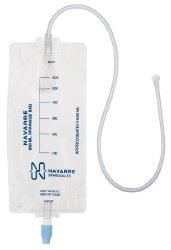 Bard Peripheral Vascular NDB600