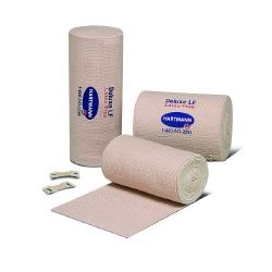 Hartmann Deluxe® 480® LF Elastic Bandage