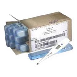 Medline FMC6212