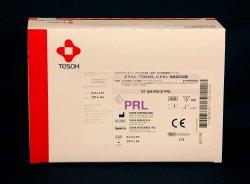 Tosoh Bioscience 025255