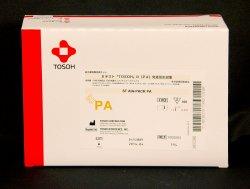 Tosoh Bioscience 025263