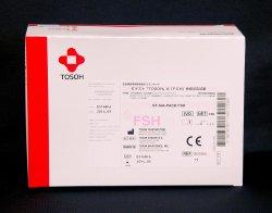 Tosoh Bioscience 025265