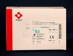 Tosoh Bioscience 025274