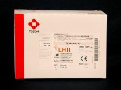 Tosoh Bioscience 025296