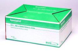 BSN Medical 7391