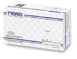 Tronex Healthcare Industries 9010-35