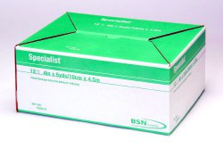 BSN Medical 7395