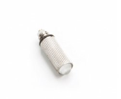 ADC Diagnostic Replacement Lamp