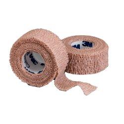 3M™ Coban™ Nonsterile Cohesive Bandage, 1 Inch x 5 Yard