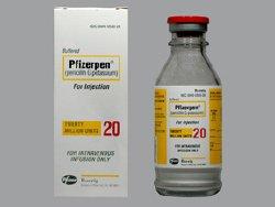 Pfizer 00049053028