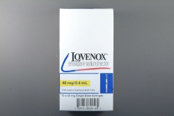 Aventis Pharmaceuticals 00075062040