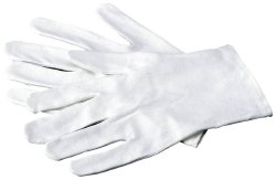 Soft Hands™ Infection Control Glove
