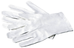 Carex® Soft Hands™ Infection Control Glove
