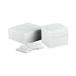 Tidi Products 260004