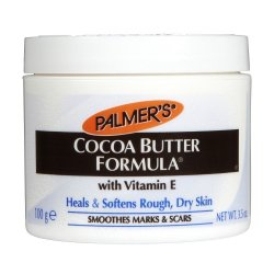 Palmers® Cocoa Butter 3.5 oz. Jar
