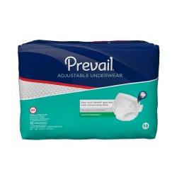 Prevail® Absorbent Underwear
