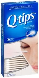 Unilever 00521507000