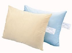 The Pillow Factory Division TPF-40005