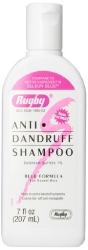 Rugby Dandruff Shampoo