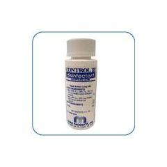 Maril Products C3/DISP/12