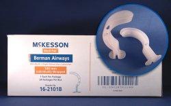 McKesson Brand 16-2101B