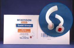 McKesson Brand 16-2101G