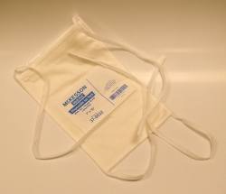 McKesson Ice Bag