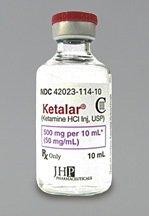 Par Sterile Products LLC 42023011410