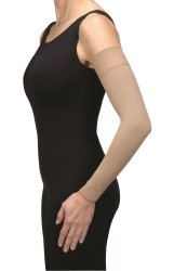 BSN Medical Ready-To-Wear Compression Sleeve