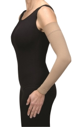 Ready-To-Wear Compression Sleeve