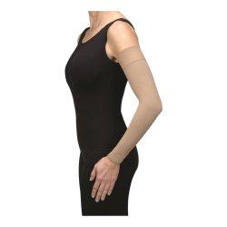 JOBST® Bella™ Lite Compression Sleeve, Large