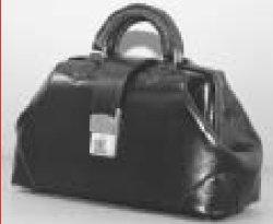 Professional Case M25212BK