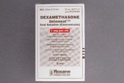 Roxane Laboratories 00054317644