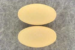Major Pharmaceuticals 00904773552