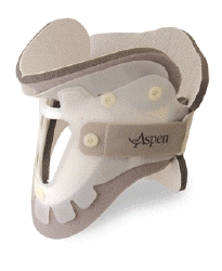 Aspen Medical Products 983128