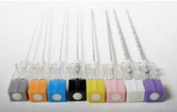 Stradis Medical Professional SN22G351