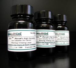 Healthlink 400444