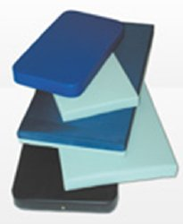 Novum Medical Products of NY LLC C508