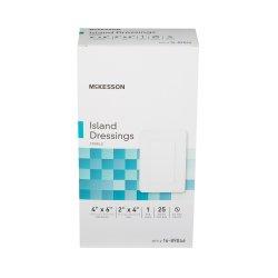 McKesson Brand 16-89046